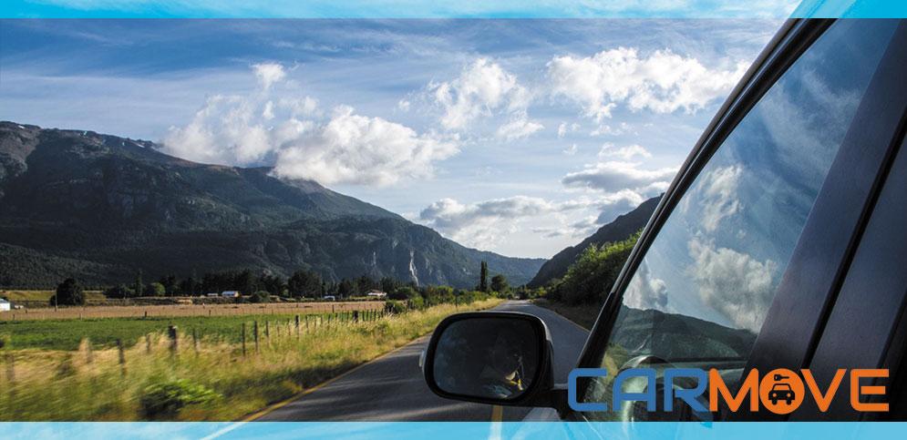 ruta-coche-sierra-norte-Madrid.